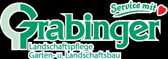 Grabinger GaLaBau – Wendelstein – Garten- und Landschaftsbau.